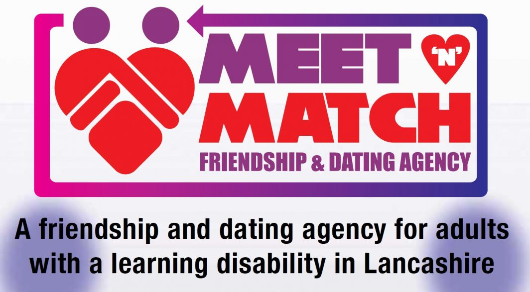 learning disability and relationship